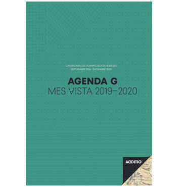 Agenda G Additio P182