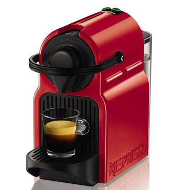 Cafetera Innisia