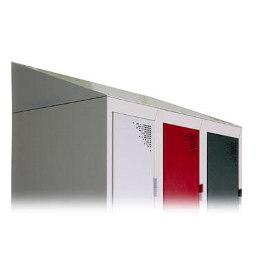 Tejadillo armario de mantenimiento 80 cm 134335 for Armario 80 cm