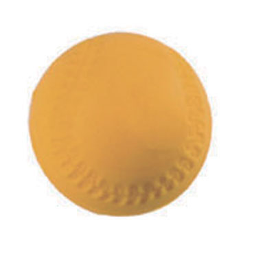 Pelota de baseball ø 70 mm. Amaya 442805