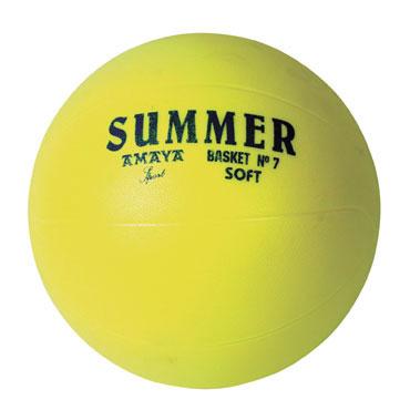 Balón baloncesto TPE Amaya 700214