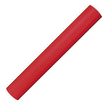 Dressy Bond rojo 25x0,8 m. Apli 14520