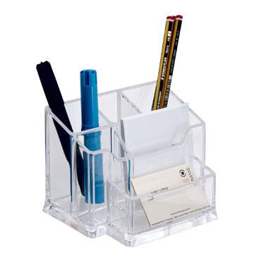 Organizador de sobremesa 828 archivo 2000 828tp - Organizador cajon oficina ...