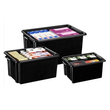Caja multiuso 48,5 l. Archivo 2000 CEHW048RNE