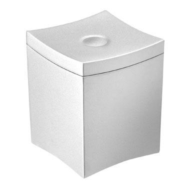 DESCATALOGADO. Caja multifunción Take a Break plata Archivo 2000 CE1200
