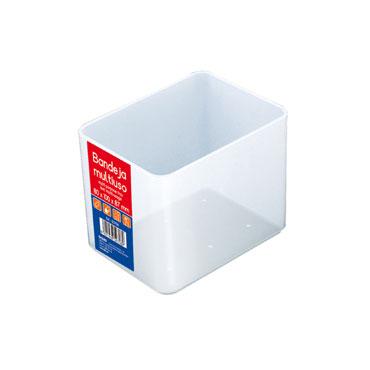 Caja multiuso 80x100x87 cm. Dohe
