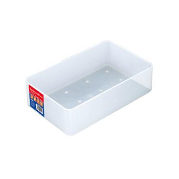 Caja multiuso 100x160x45 cm. Dohe