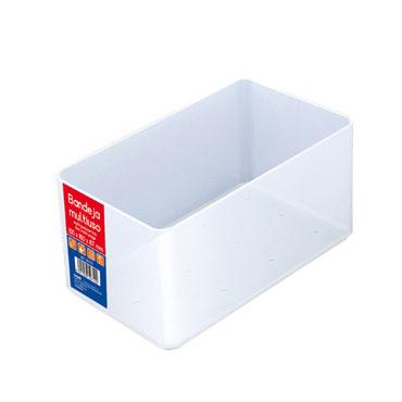 Caja multiuso 100x160x87 cm. Dohe