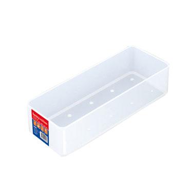 Caja multiuso 80x200x45 cm. Dohe