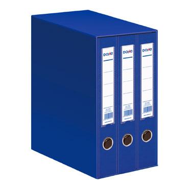 Módulo Archicolor Folio azul Dohe 91005