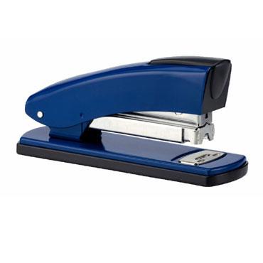 Grapadora 2001 azul 30HJ Petrus  44786