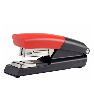Grapadora 236 roja 30HJ Petrus  623376