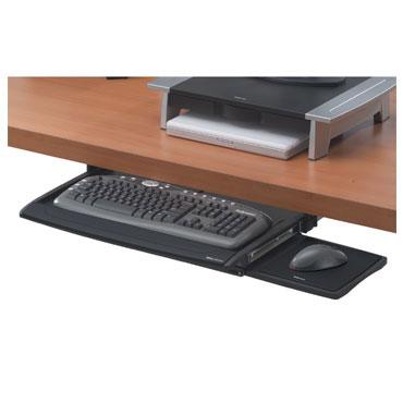 Bandeja teclado Office Suites Fellowes