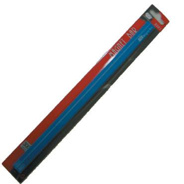 Imanes barra 200 mm. azules SDI