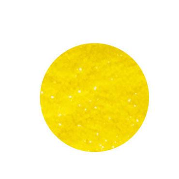 Purpurina fluorescente amarilla 100 g. Fixo 00039161