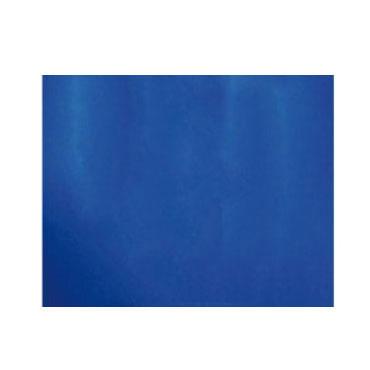 Pack 10 cartulinas metalizada azul 50x65 cm. Fixo 68000830