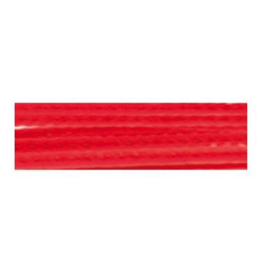 50 varitas flexibles rojas 30 cm. Fixo 68013300