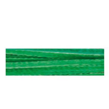 50 varitas flexibles verdes 30 cm. Fixo 68013500