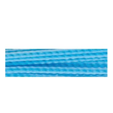 50 varitas flexibles azul cielo 30 cm. Fixo 68013700