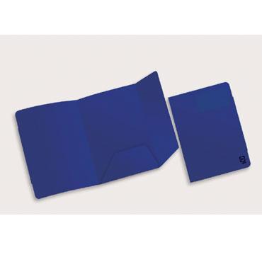 Carpeta presentación Premier azul GIO 400039912