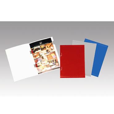 Subcarpeta Senior azul GIO 400042268