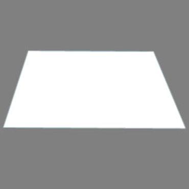 50HJ cartulina Iris blanca 185 g/m² Din A-4 Canson