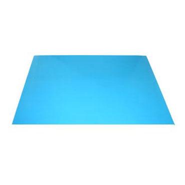 50HJ cartulina Iris azul 185 g/m² Din A-4 Canson