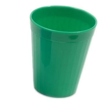 Vaso de plástico 15 cl. 53008