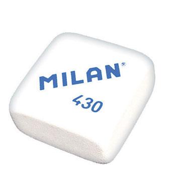 Goma de borrar 430 Milan 430