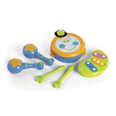 Baby Orchestra Miniland 97284
