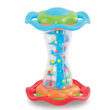 Baby Rain Roller Miniland 97285