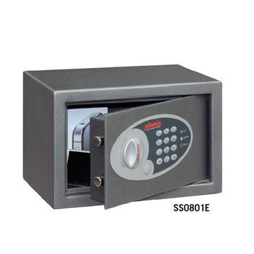 Caja de seguridad SS0801E Phoenix