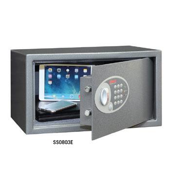 Caja de seguridad SS0803E Phoenix SS0803E