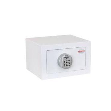 Caja de seguridad SS1181E Phoenix