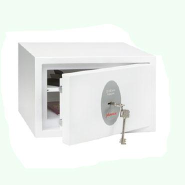 Caja de seguridad SS1181K Phoenix SS1181K