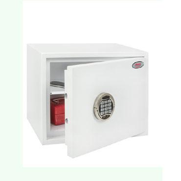 Caja de seguridad SS1182E Phoenix