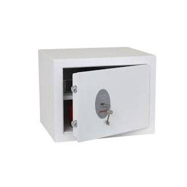 Caja de seguridad SS1182K Phoenix SS1182K