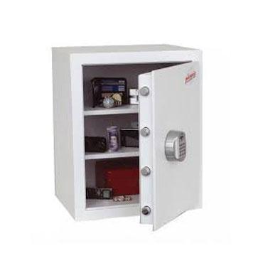Caja de seguridad SS1183E Phoenix SS1183E