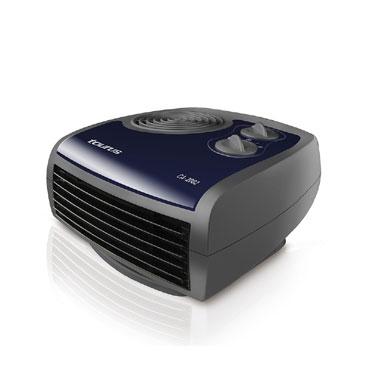 Calefactor tauris