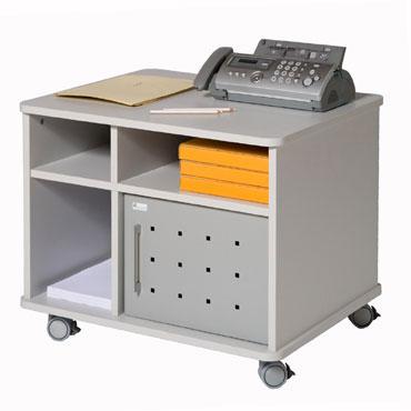 Mesa impresora Rocada RD-4020