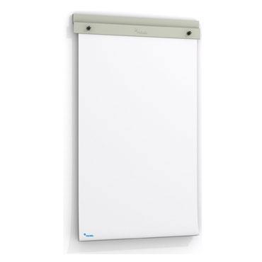 Bloc de papel 20hj Pizarra Skin White Board Rocada