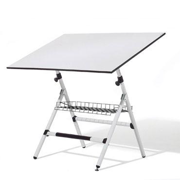 Tablero mesa dibujo 802 Rocada RD-802