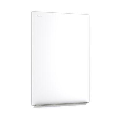 Pizarra blanca Skin White Board 75x115 cm. Rocada RD-6420R