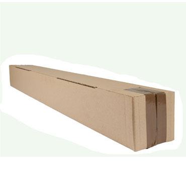 Caja de envío 1020x150x150 mm. Q-Connect 75245