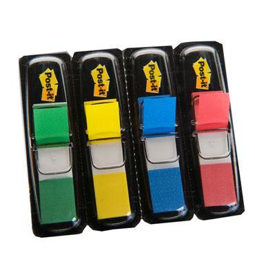 4x35U Index 4 colores 1/2