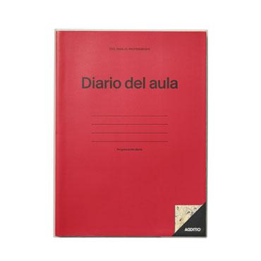 Diario del Aula Additio C112