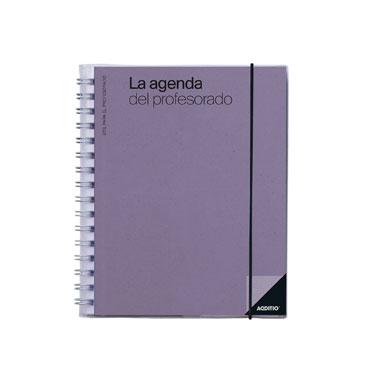Agenda del Profesorado Additio P212