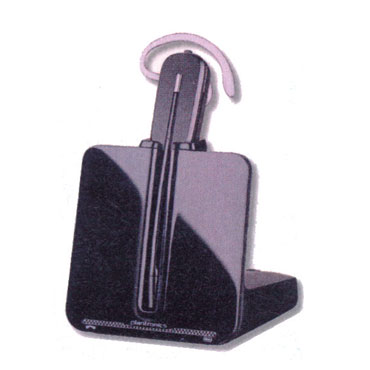 Auricular CS540 + descolgador HL-10 Plantronics