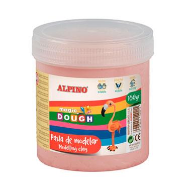 Magic Dough 160 g. carne Alpino DP000145
