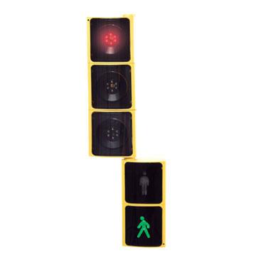 Semáforo para colgar Amaya 411050